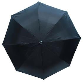Dizionario Black 3 Fold Umbrella (Pack of 1)