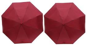 Dizionario Maroon 3 Fold Umbrella (Pack of 2)