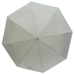 Dizionario Steel 3 Fold Umbrella (Pack of 1)