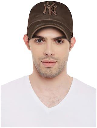 Drunken Ny Caps For Men And Women, Sports Cap, Brown, Baseball Cap, Hip Hop, Snapback Cap, Woolen Caps, Cricket Caps, Hats, Cotton Caps