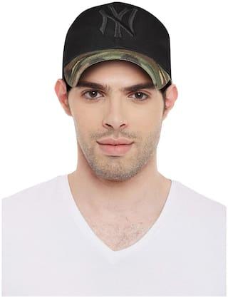 8a971eddc2f Buy Drunken Ny Caps For Men And Women