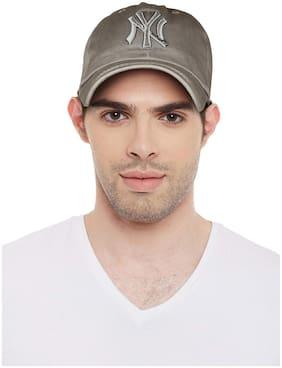 Drunken Ny Caps For Men And Women, Sports Cap, Grey, Baseball Cap, Hip Hop, Snapback Cap, Woolen Caps, Cricket Caps, Hats, Cotton Caps