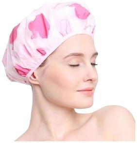 eEdgeStore Elastane Caps & Headwraps - Assorted