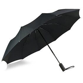 Elligator 3 Fold Umbrella