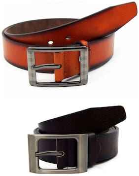 Els Belt For Men