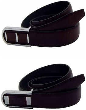 Els Belts For Unisex