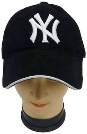 Embroidered NY, New, York, Yankees, Snapback, Baseball, Hip-Hop Cap