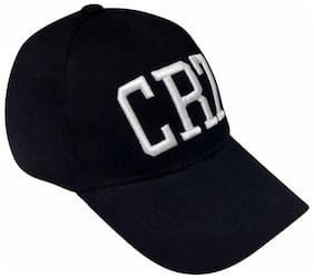 Embroidered Stylish Trendy Looks baseball Cap