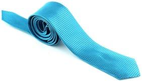 Exclusive Men's Formal Sky Blue Tie