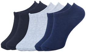 FABDON Ankle Length Socks For Men & Women