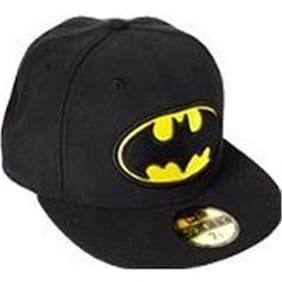 FABLOOK BATMAN HIP HOP CAP