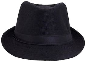 FABLOOK Boys Men's Fedora Hat