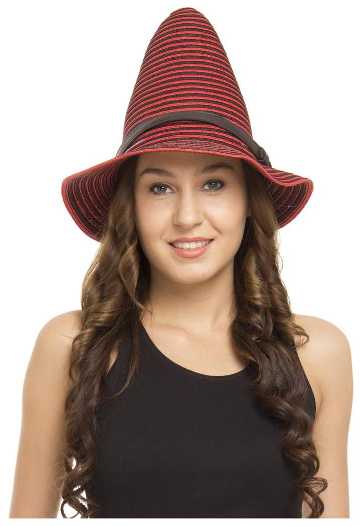 924fe3da29c Buy FabSeasons Fancy Hat for Women Online at Low Prices in India -  Paytmmall.com