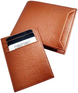 Fashionable Wallet For Men