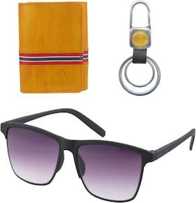 Fashno Men Accessories Gift Set