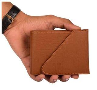 First Man Man Wallets