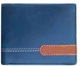 First Man Wallet