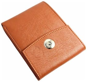 First Man Wallets