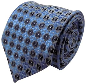 Forty Hands Men's Necktie