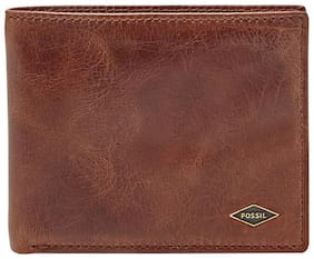 Fossil Wallets For Men