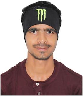 Goodluck Headband for Men