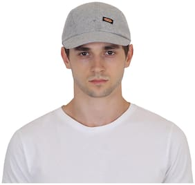 Goodluck Mens Summer Cap