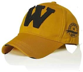 Guys'N'Girls Baseball Cap For Men