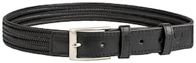 Hidesign Torino Belt For Men