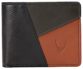 Hidesign Wallets For Men