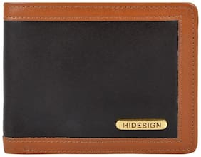 Hidesign Wallets For Men
