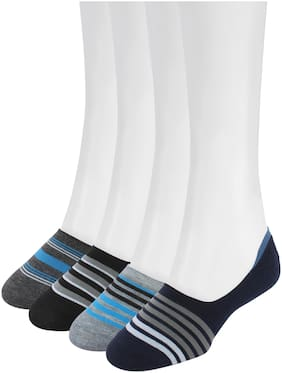 Hive91 Women Socks & Stockings