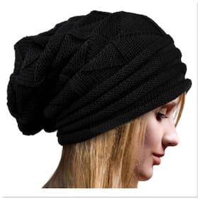 ce1a528be Hats & Caps for Women - Buy Women's Summer Caps Online