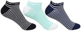 Hush Puppies Women Secret socks - - Assorted