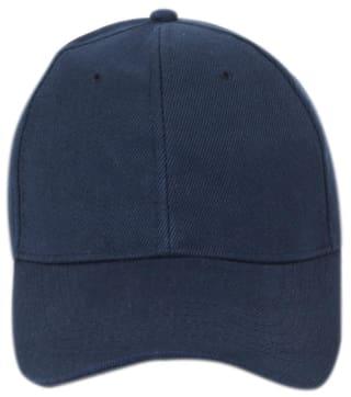 33d8e57916fb9 Ilu Adjustable Free Size Caps For Man Women Man Woman Boys Girls Baseball  Cap Snapback Cap