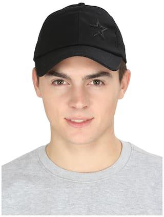 8e07b591 ILU Black Caps for men and womens, Baseball cap, Hip Hop, snapback Cap