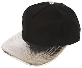 ILU Men s Hiphop cap Snapback baseball Hip Hop Cap Freesize 1fe4b8010425