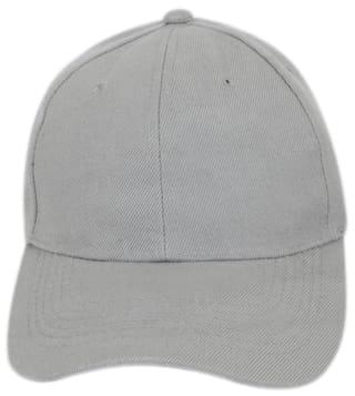 ILU Plain Grey snapback caps hiphop caps baseball cap caps for man woman  Boys Girls Men bc16b6eb4206