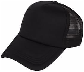 ILU     Mesh Black Cap Baseball Hiphop Cap Snapback Caps Wo  Wo
