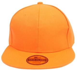 a603293ce32 Buy Ilu Plain Caps Hats Hiphop Cap Baseball Caps Online at Low ...