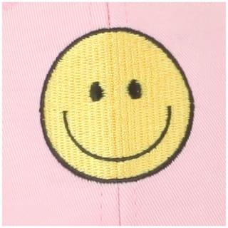 80d103e2c Buy Ilu Smiley Caps For Man;Women;Men;Boys;Girls Snapback Cap ...