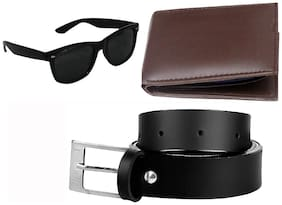 IMPERIOR Men Accessories Gift Set
