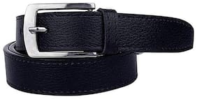 Imperior Leather Belt For Men
