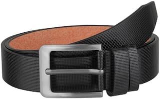 Imperior Premium Quality Leather Belt For Men