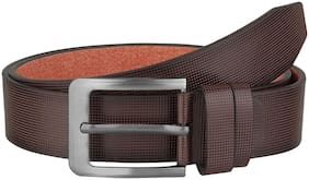 Imperior Premium Quality Leather Belt For Men