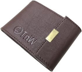 Inw-cardholder-brown