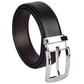 Jack Klein Belt For Men