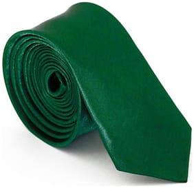 JARS Collections Green Neck Tie