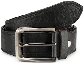 JARS Collections Stylish Belt
