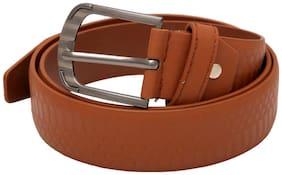Kalewensen Light Brown Belt