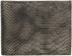 10b334d3 Wallets for Men - Buy Mens Leather Wallet and Card Holders Online